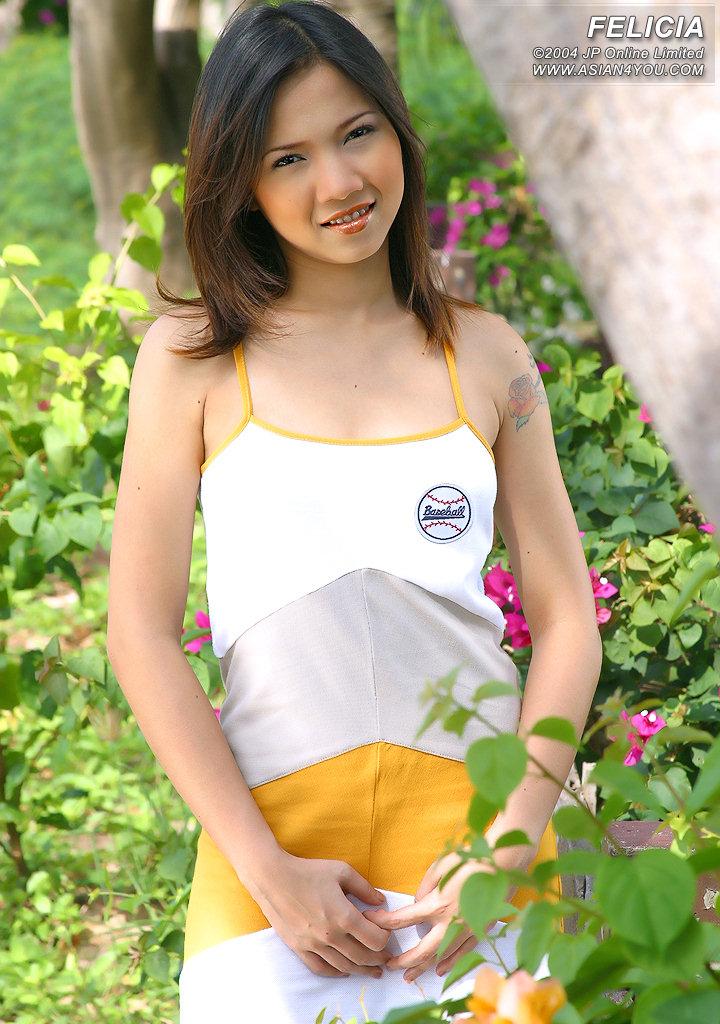 Asian kung fu generation sol fa