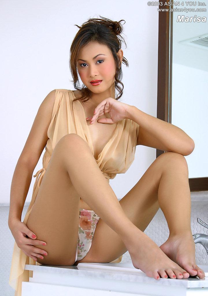 image Yuki touma with big boobs has crack fucked after licking