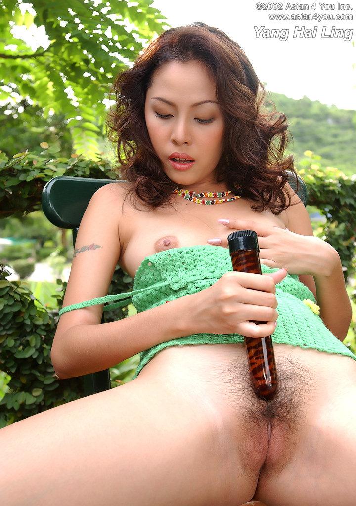 Jun kusanagi asian milf gets horny pussy masturbated in gang - 3 part 6