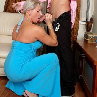 Jessica Rolf Porn 82