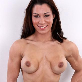 2 sexy hairy japan gogo girls nude dance striptease bts 5