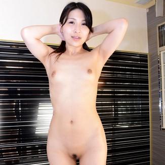 ugj gachinco porn pics gallery page 12