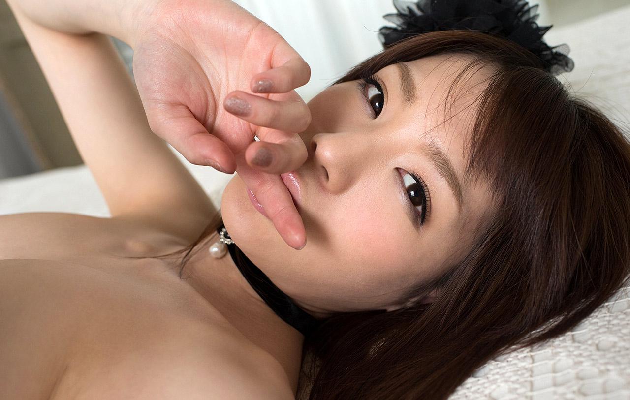 鈴村あいり 11 [転載禁止]©bbspink.comxvideo>2本 YouTube動画>5本 ->画像>858枚