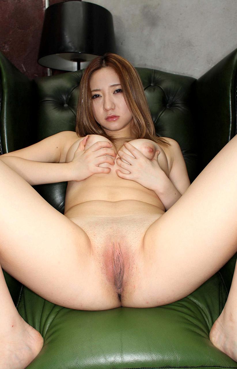UGJ Japanese Porn Alice Ozawa 小沢アリス Pics 14!