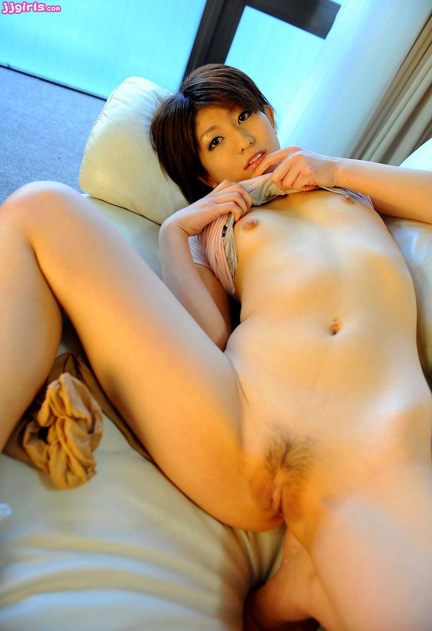 tokyo-hot  松山亜実   KingHost.Com
