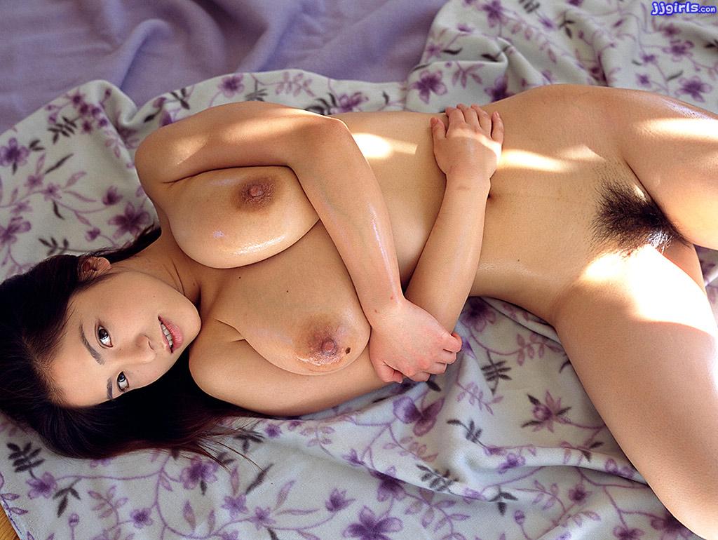 Anna Oguri Tube Porn ugj japanese porn anna ohura 大浦あんな pics 1!