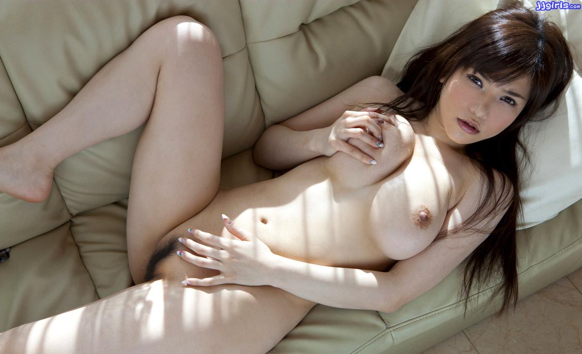 Анри Окита смотреть секс фото с Anri Okita онлайн HD