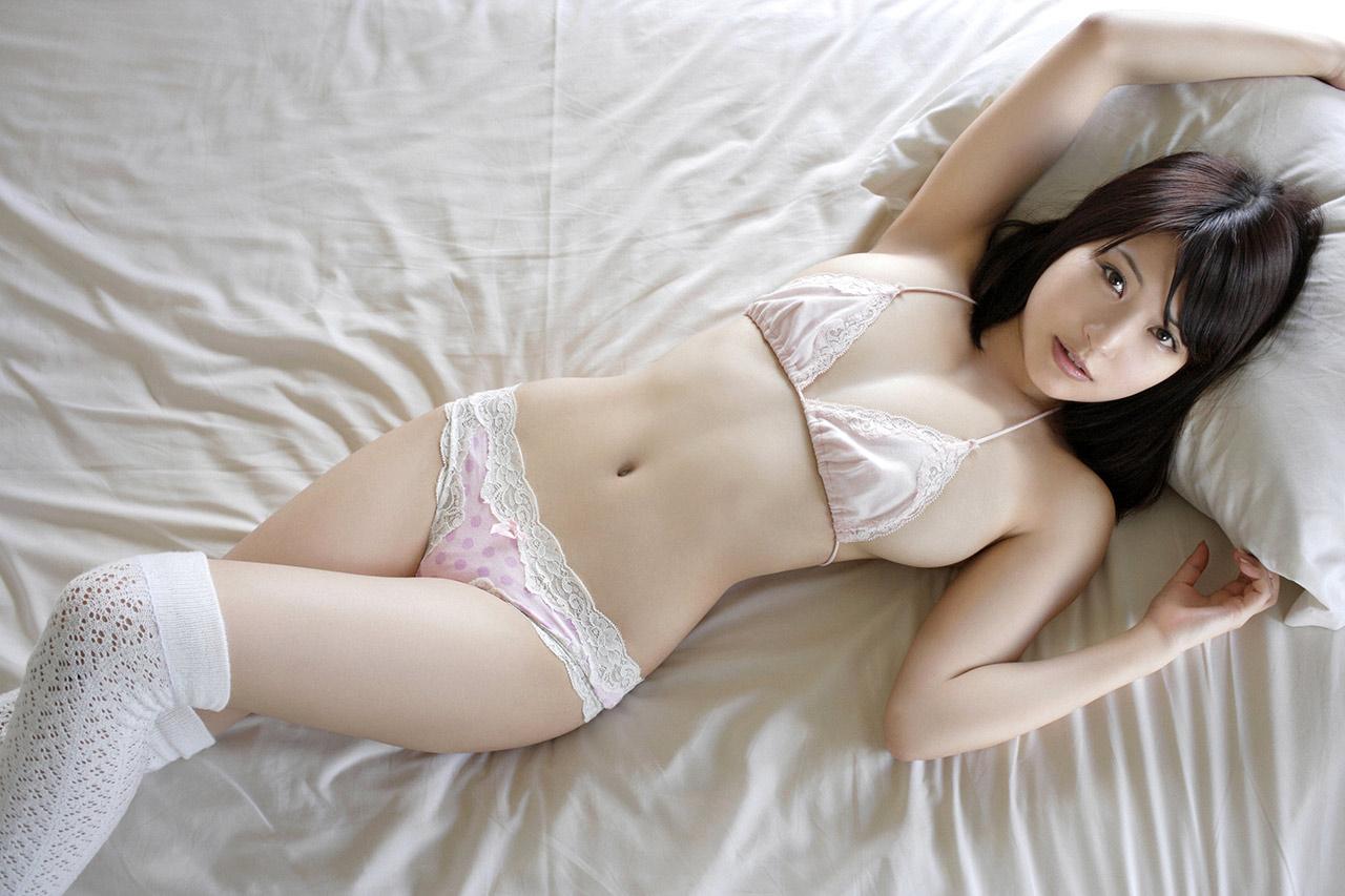 Asuka Kishi Porn ugj japanese porn asuka kishi 岸明日香 pics 23!