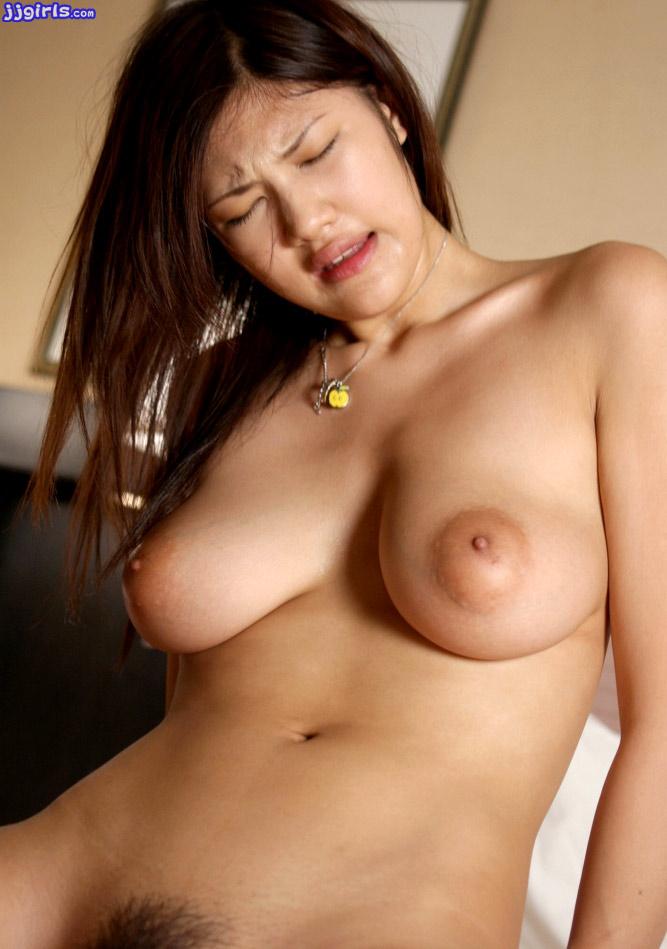 Teen rena konishi and a friend team - 3 part 9