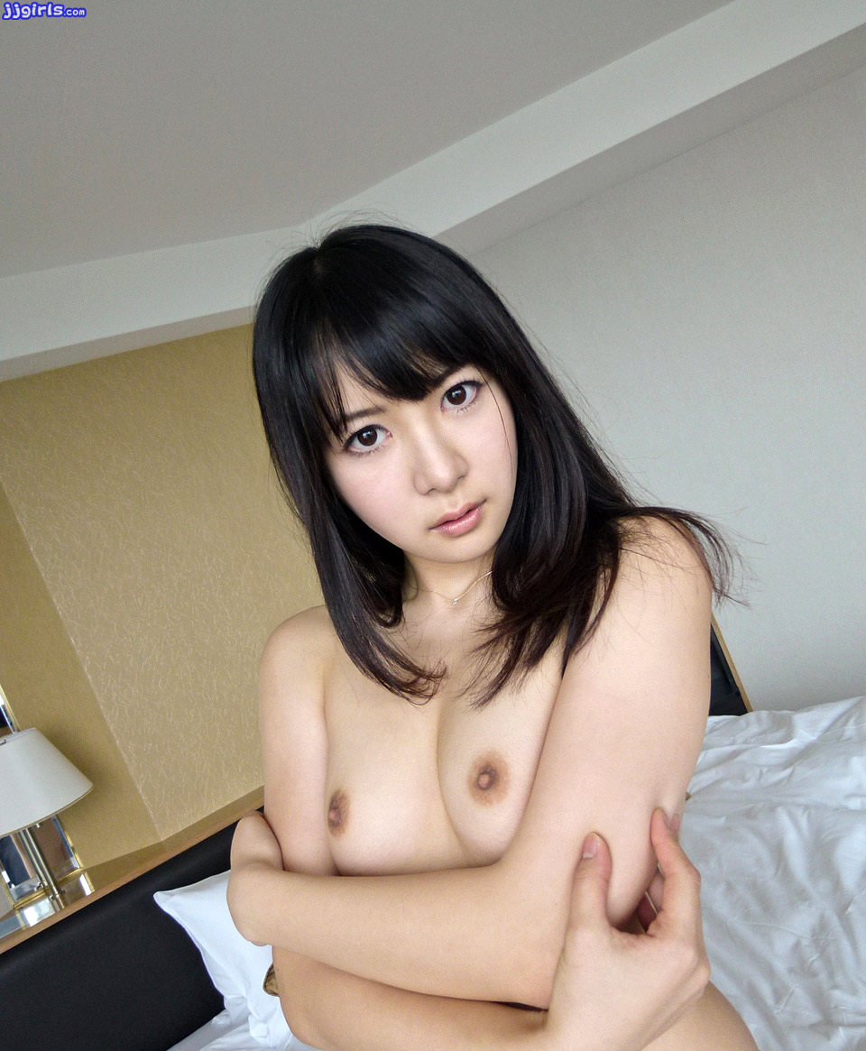 free transexual cams