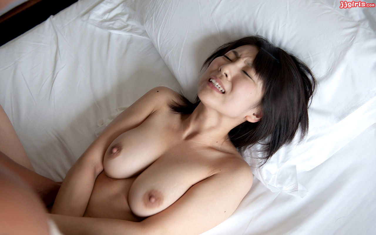 Think, Kana ohori nude