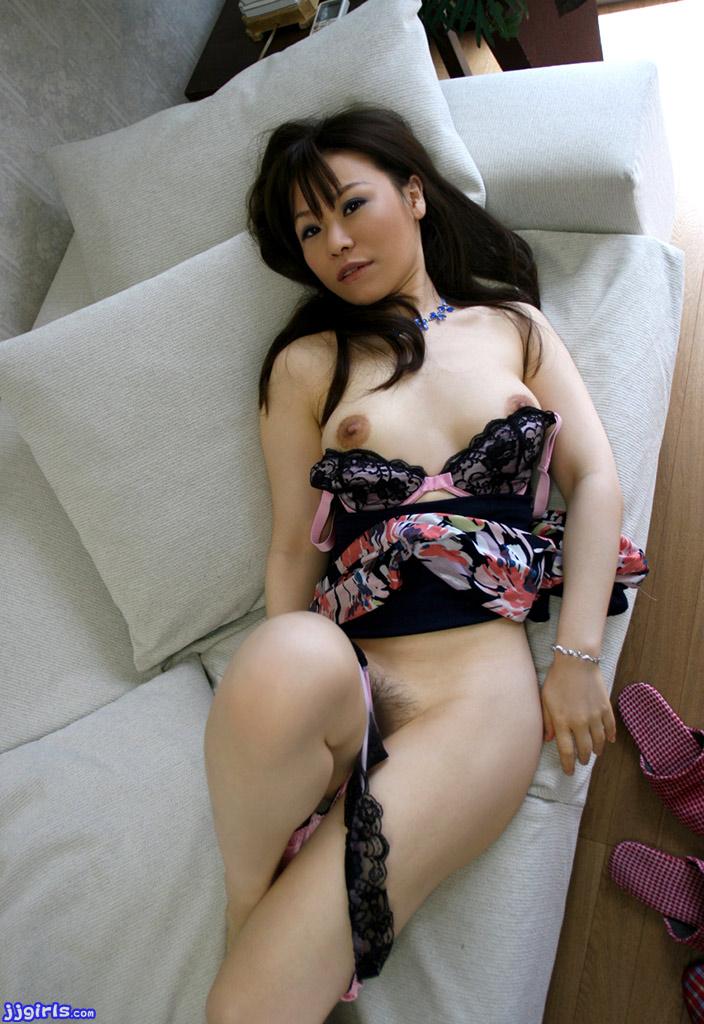 ugj japanese cuties kayo morita porn pics page 3 ugj