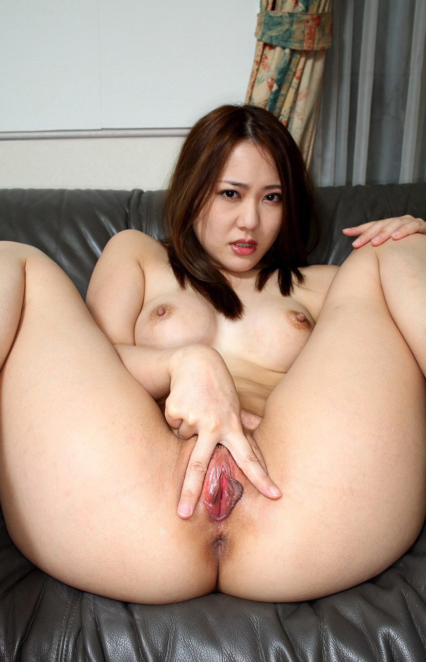 Join Hot pic shaved consider, that