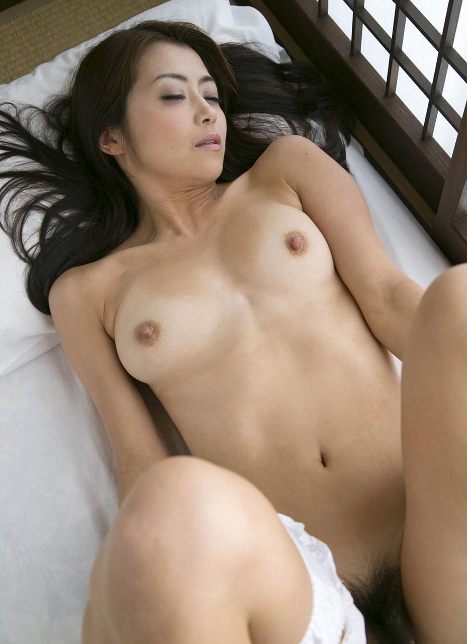 porn maki hojo