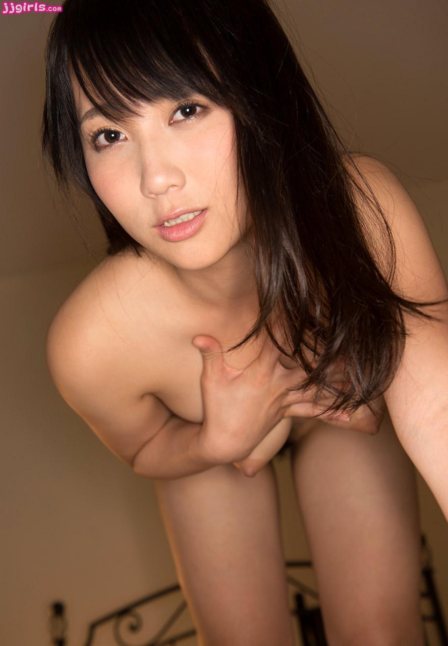 naked pics of luke bryan