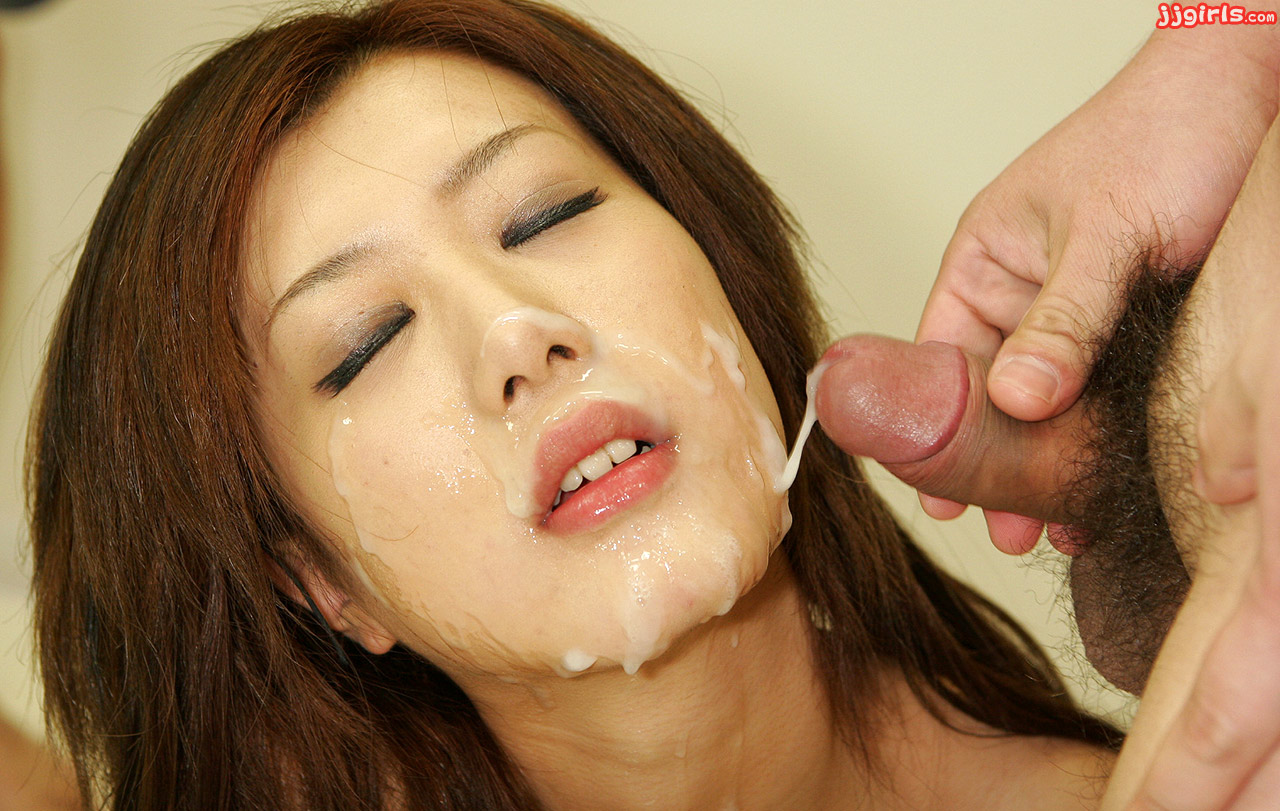 Topic Japanese av blowjob bukkake kogal apologise, but