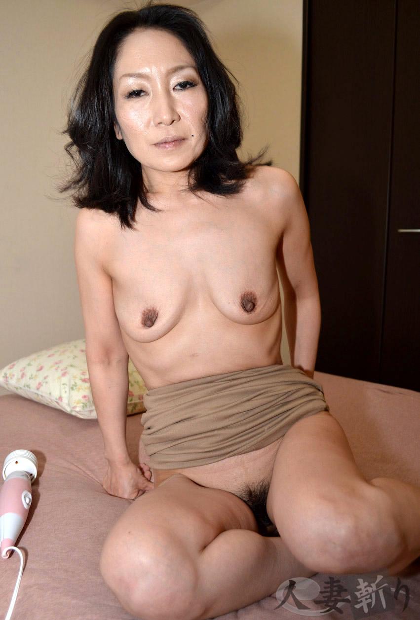 Mercedes ashley latina maid