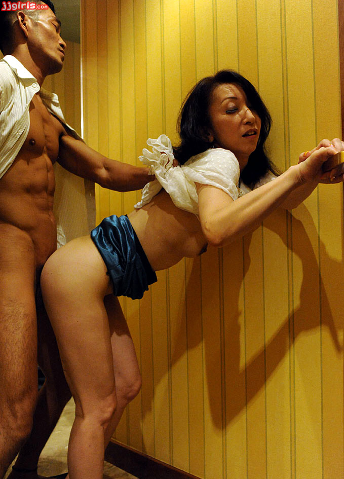 Mai and hitomi wife breast milk lactation by tom - 2 part 8
