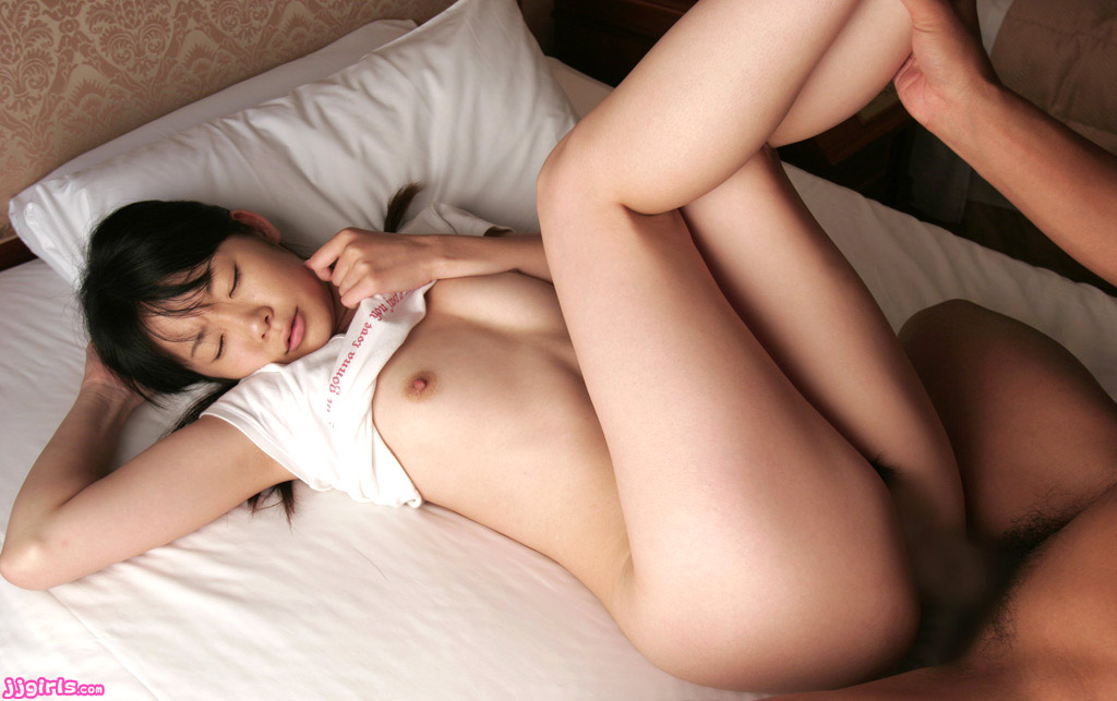 Hina fuyutsuki in net dating 8