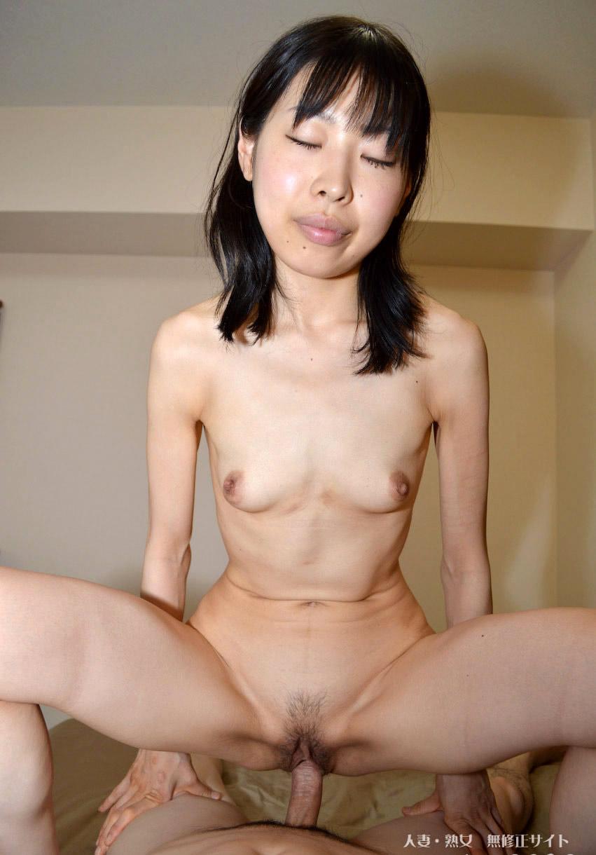 ohfree.net-japanese-girlfriend-hair-pussy-outdoor人妻斬り熟女 japanese pussy無修正