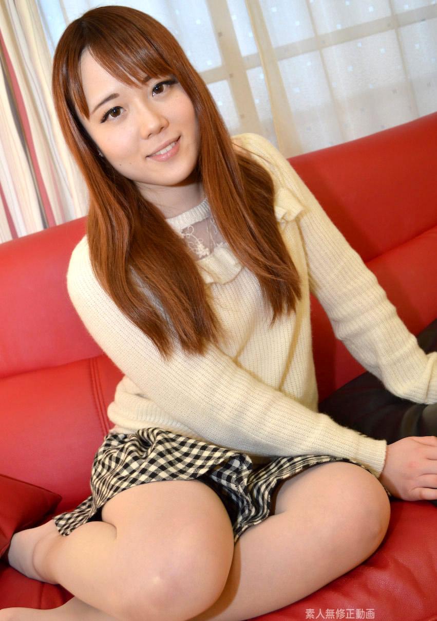 japanese amateur porn  Nanoka ... 岬菜乃香 ...