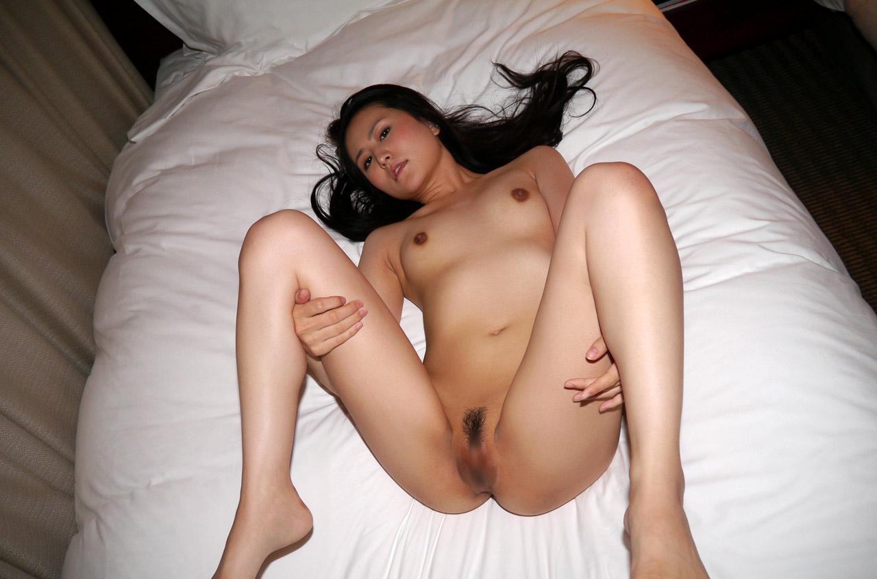 Sexy moms milk boob nipples