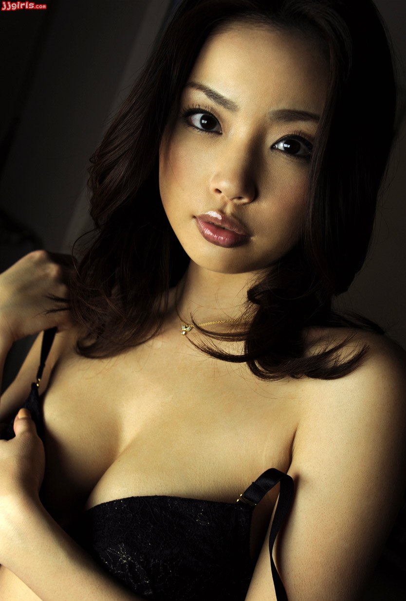 Hinata komine beautiful japanese girl 9