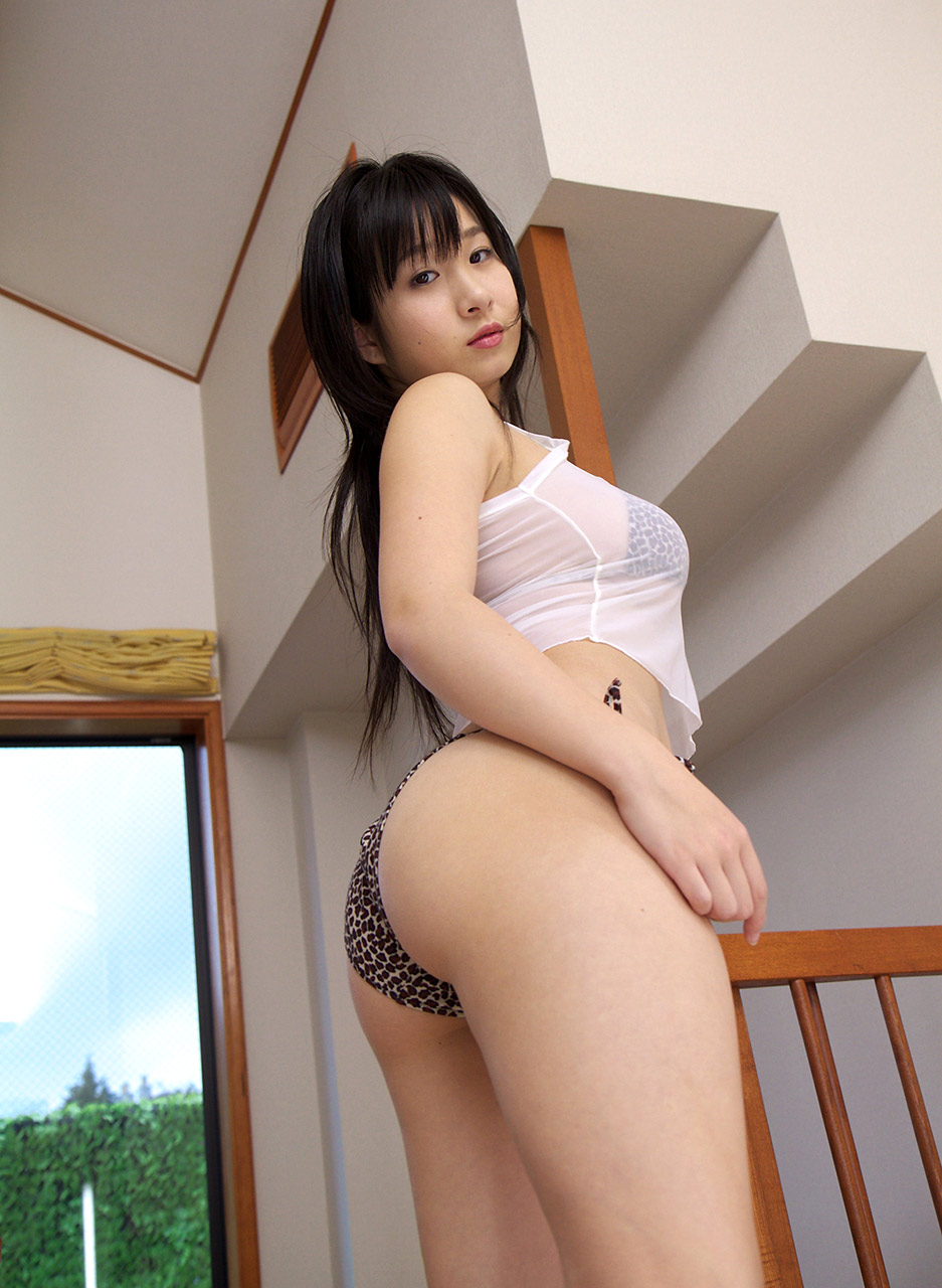First rui kiriyama videos liked
