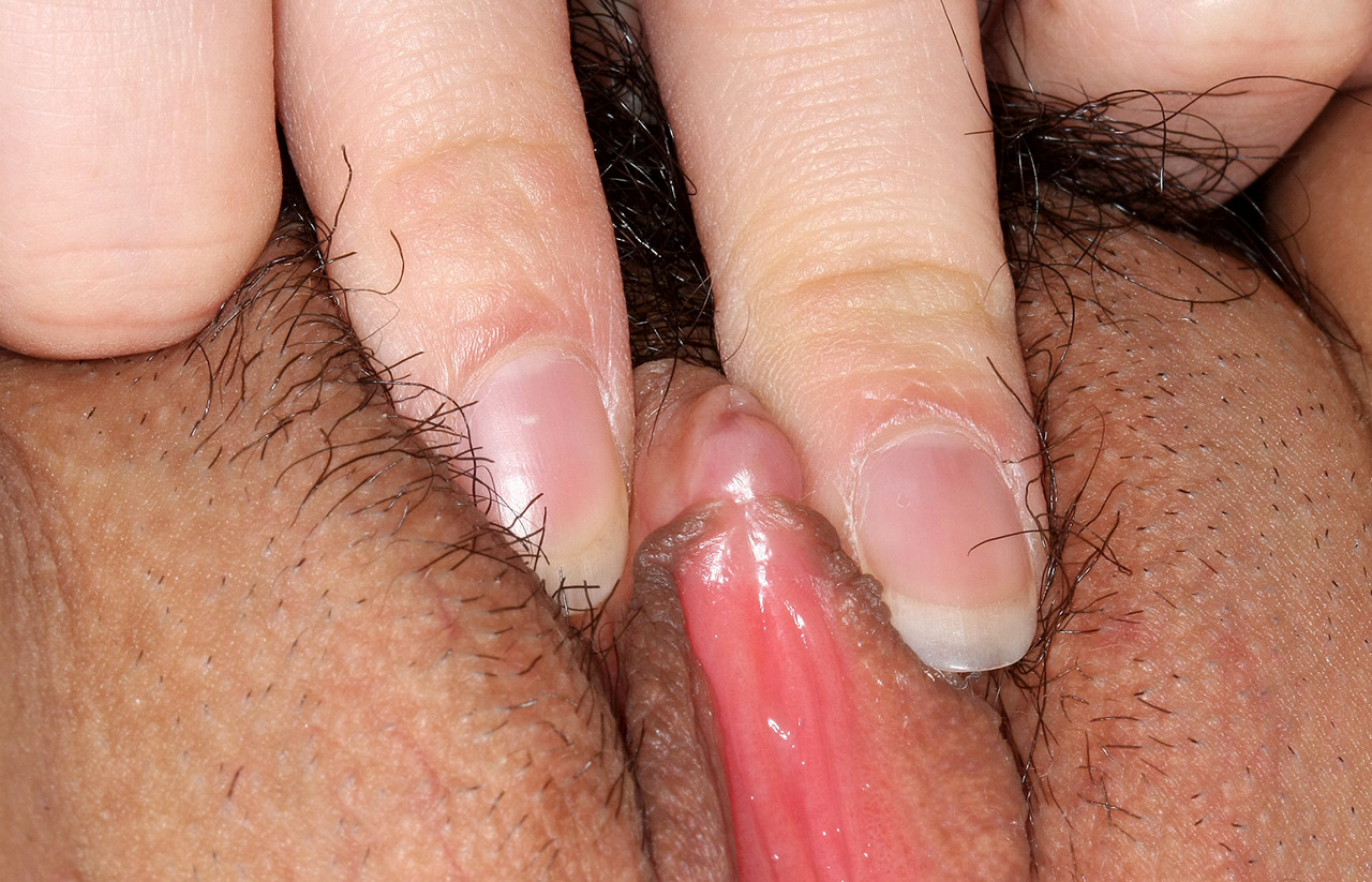 porn maria osawa