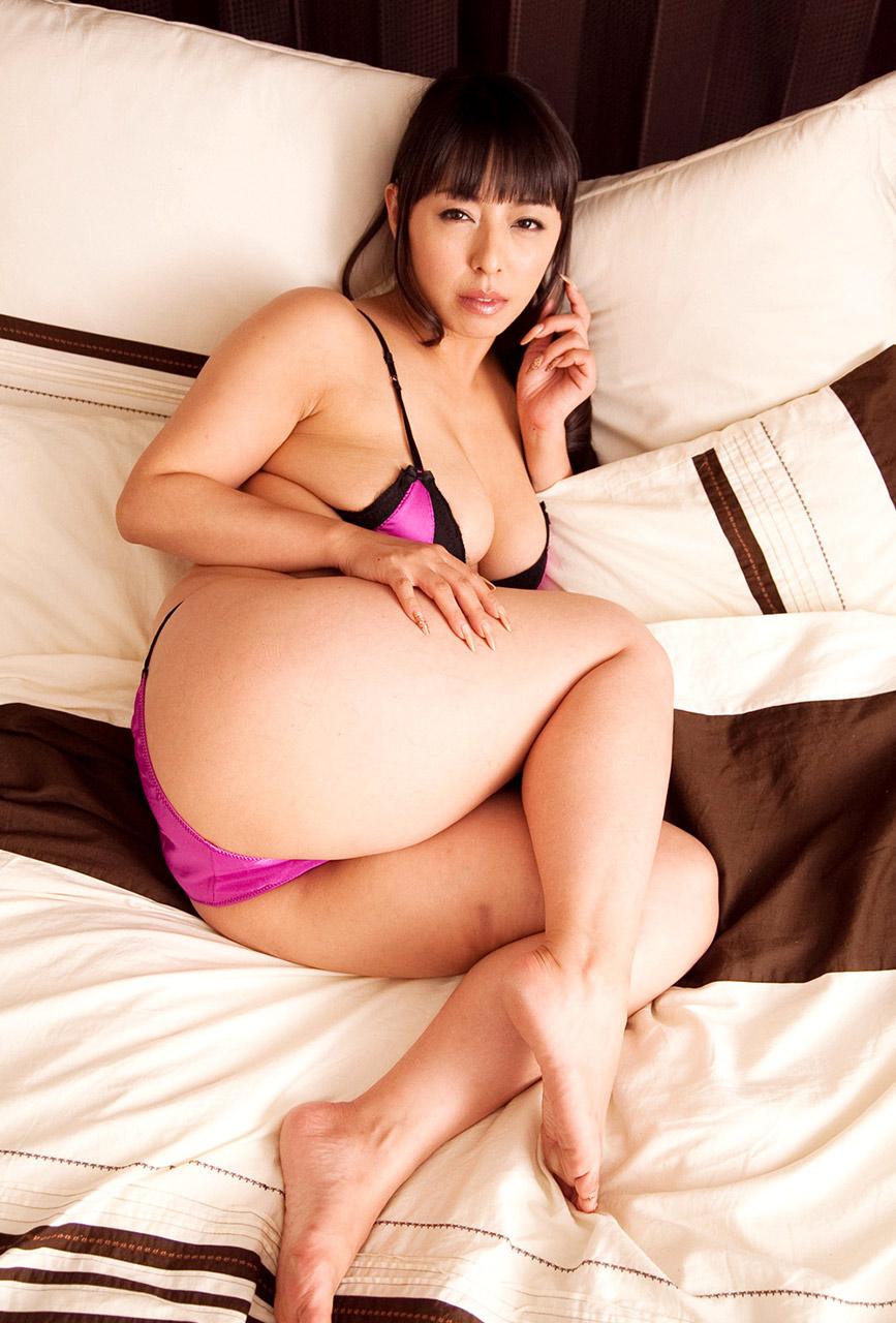 ryoko murakami porn