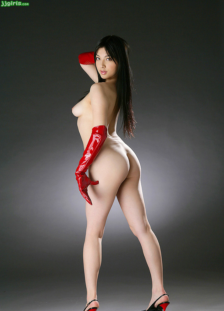 saori hara sexy pics № 49958