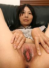 エッチな0930仙堂茂美