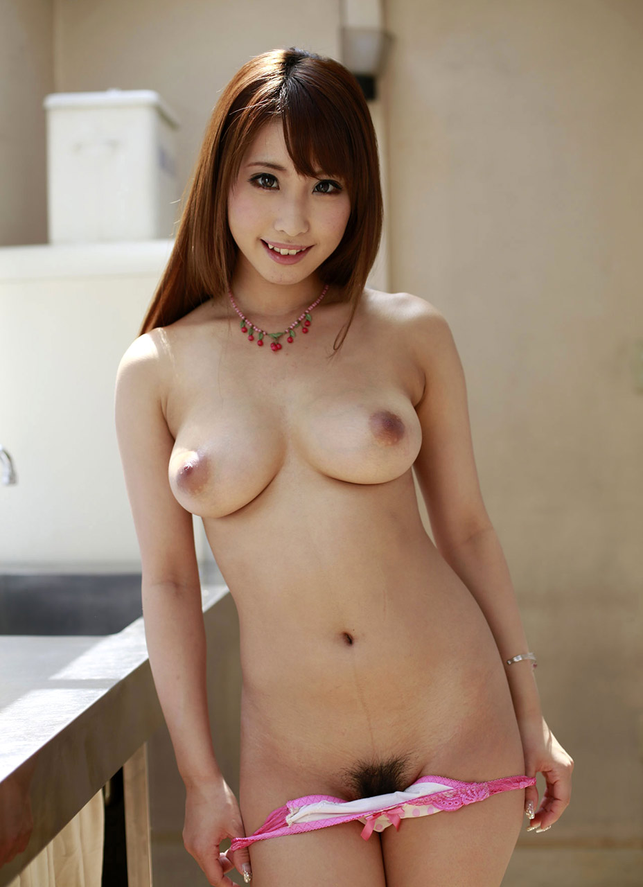 image Famous japanese maria ozawa in a hot interview and more
