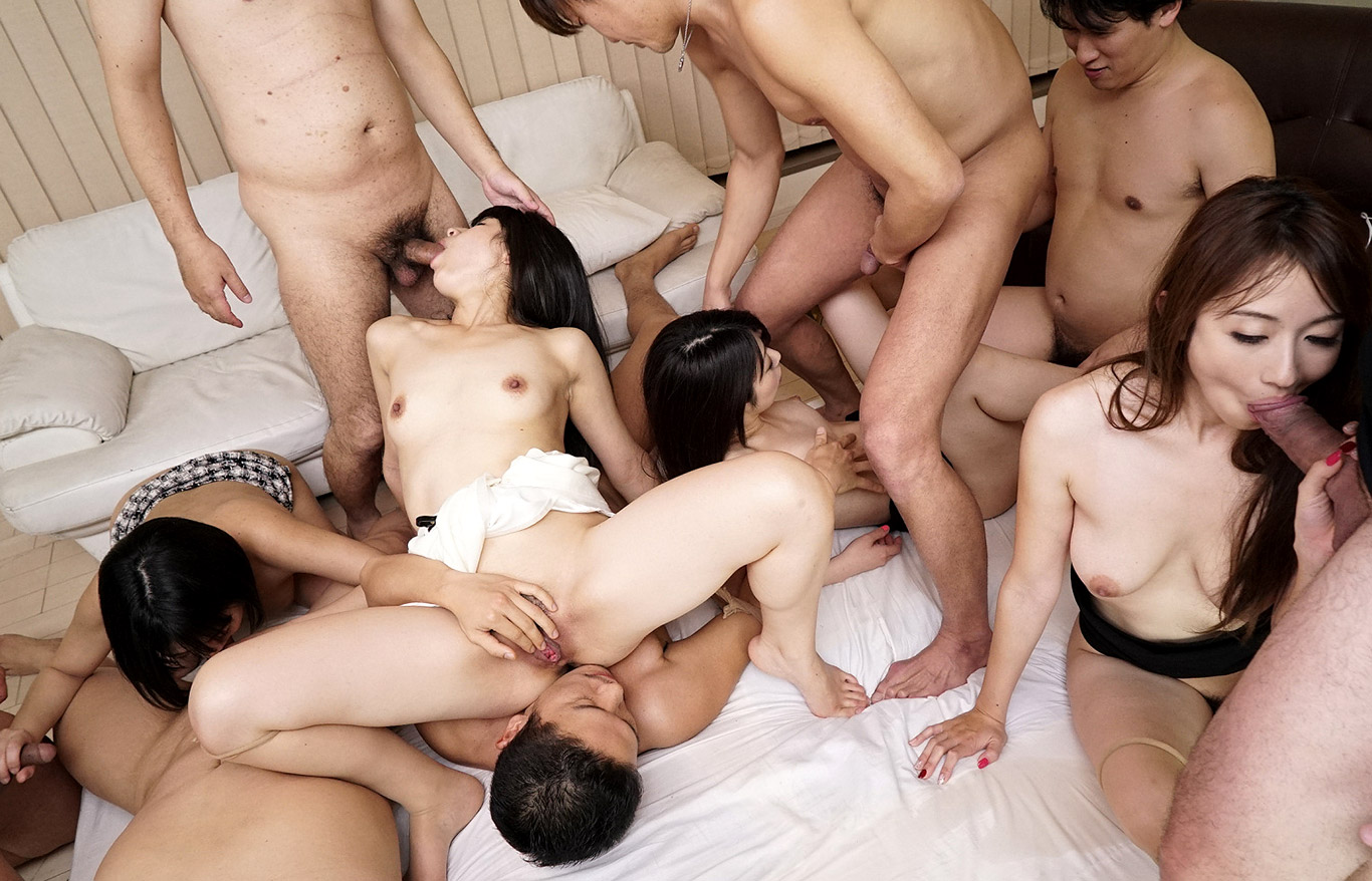 Corrina. Always girls if first sex orgy First