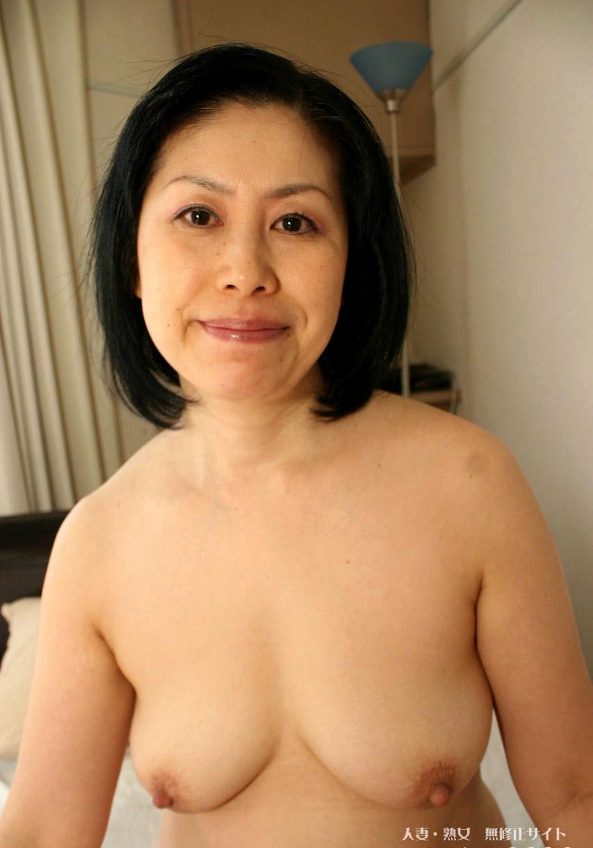 Зрелая азиатка порно вк