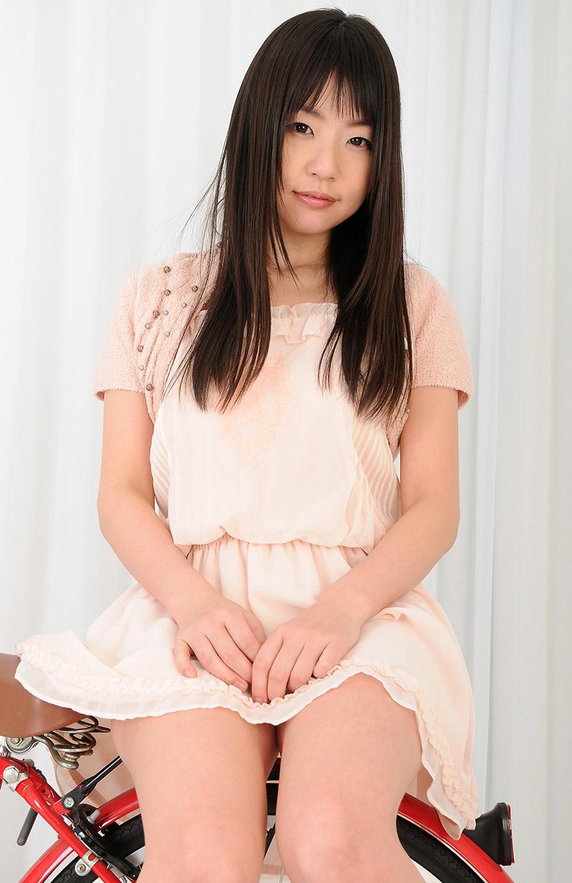 Rika Nishimura naked ryu MyPornSnap.top