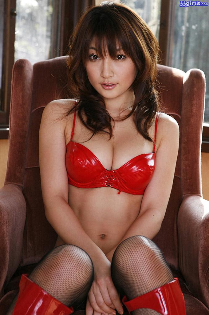 Yoko Porn