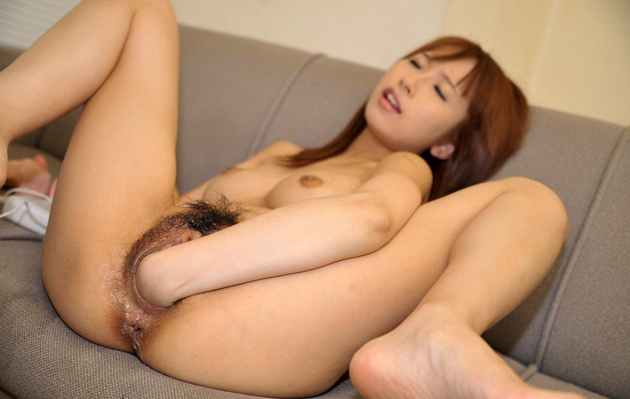70s asian porn