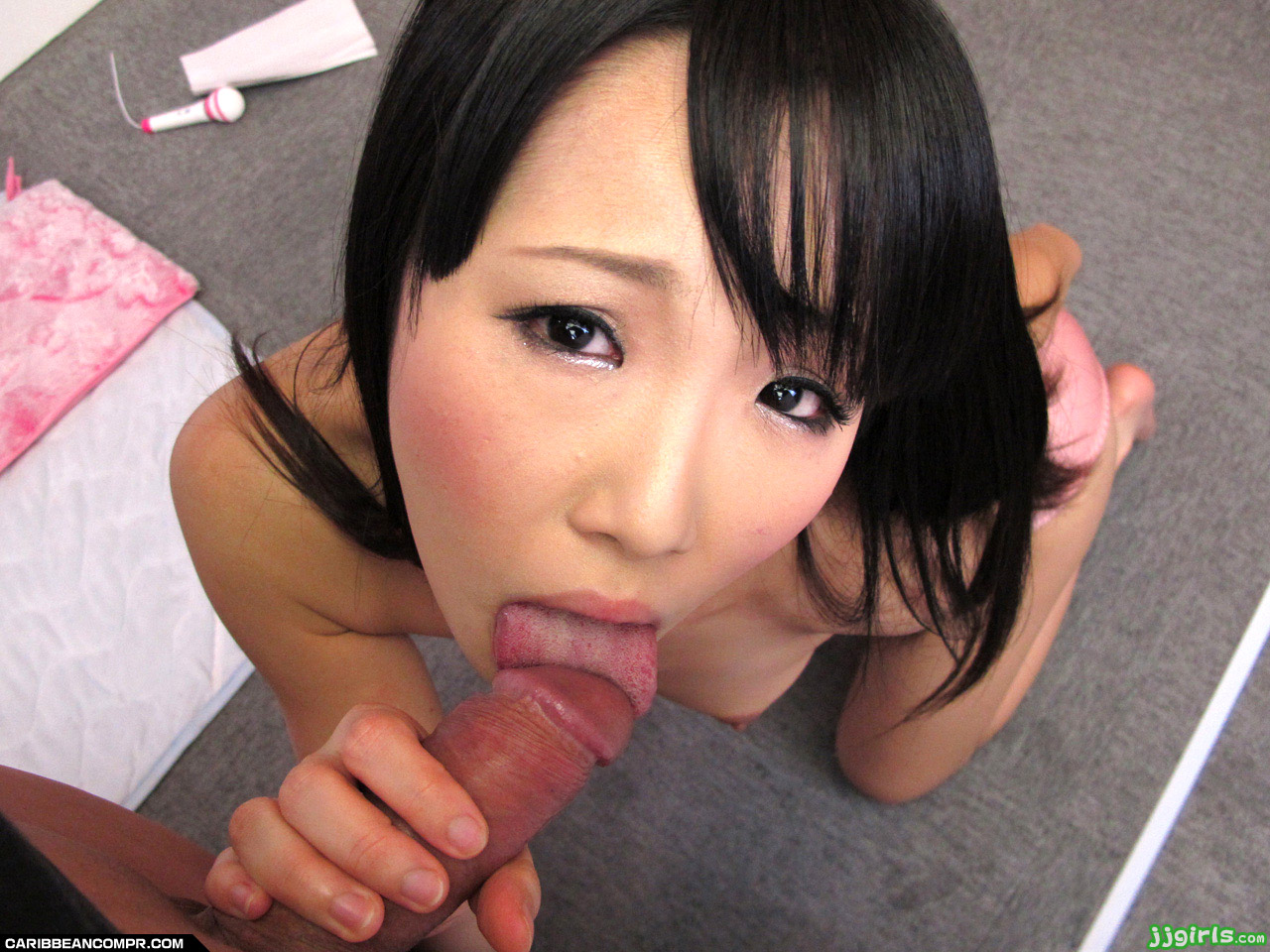 Mizushima ai fuck 2 holes to insert different cultures 8