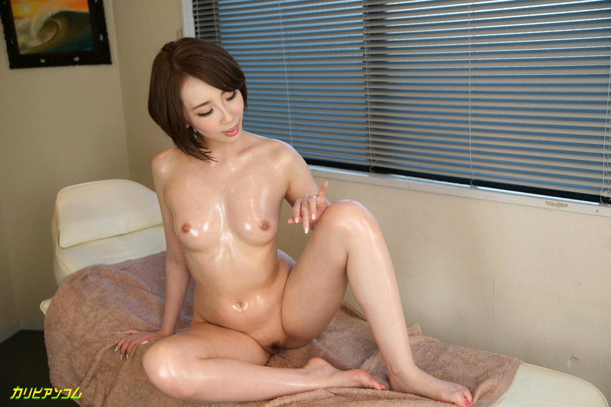 Cute japanese granny can still fuck 4
