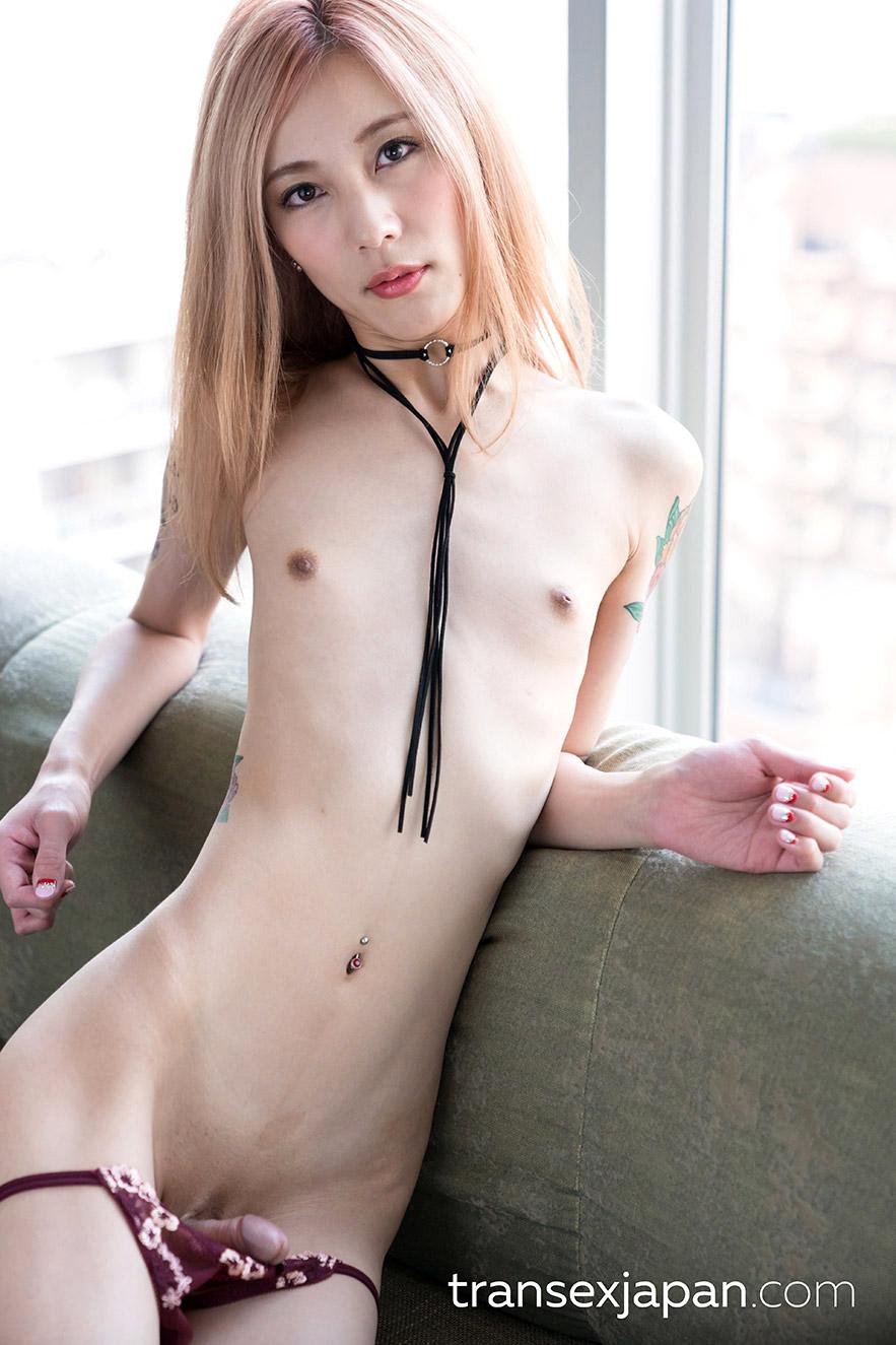 チュリン 中澤